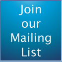 Join the Boston Jewish Film Festival Mailing List