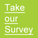 Take the BJFF survey!