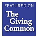 The Boston Foundation Giving Common