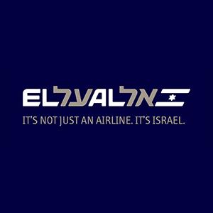 EL_2015_presenting_300