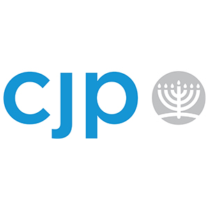 cjp_2015_presenting_300