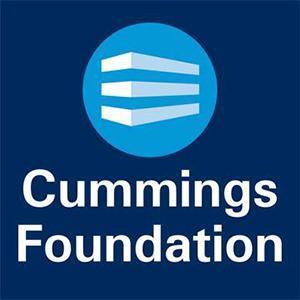 cummings_foundation_300