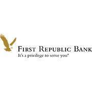 first_republic_180x180