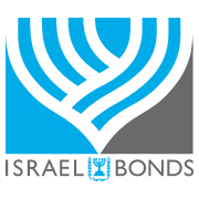 israel_bonds_2015_180