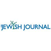 jewish_journal_2015_180
