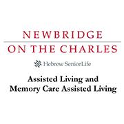 newbridge_2015_180