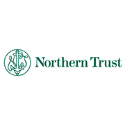 northern_2015_180