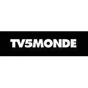tv_5_monde_180x180