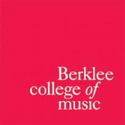 Berklee-100m68y-BLOCK-Logo_250