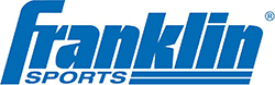 The Franklin Sports Website
