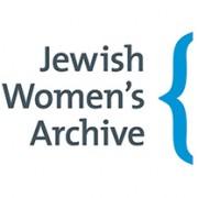 JWA2_Logo_250