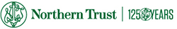 Northern Trust - Celebrating 125 Years