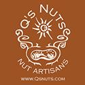 QNUTS_125