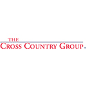 cross_country_group