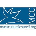 mass_cultural_council