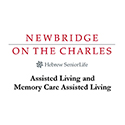 newbridge_125