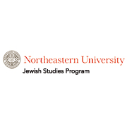 Northeastern_jsl_2015_180x180