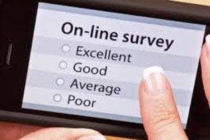 amazon_survey_ii_web
