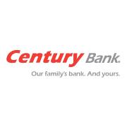 century_2015_180x180