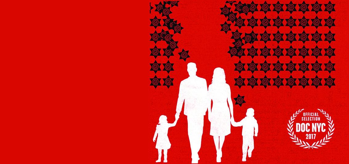 Spiral Documentary Boston Jewish Film Festival